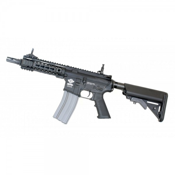 g-g-cm16-300bot-m4-airsoft-rifle-p4392-6420_zoom