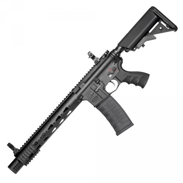 m4-gc16-ffr12-sd-noir-gg