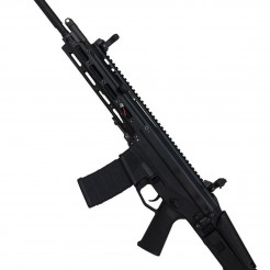 msk-acr-aeg-black-1