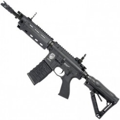 rifles-electric-airsoft-rifle-rifles-airsoft