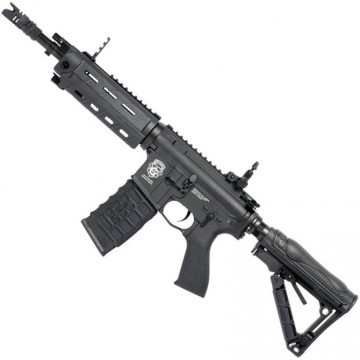 rifles-electric-airsoft-rifle-rifles-airsoft