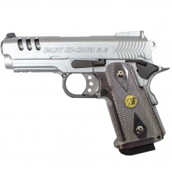 we-europe-hi-cappa-3-8-compact-twilled-slide-silver-gbb-pistol-1