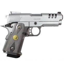 we-europe-hi-cappa-3-8-compact-twilled-slide-silver-gbb-pistol-2