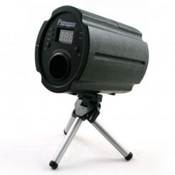 750-tactical_crusader_airsoft_chronograph_tripod-455111