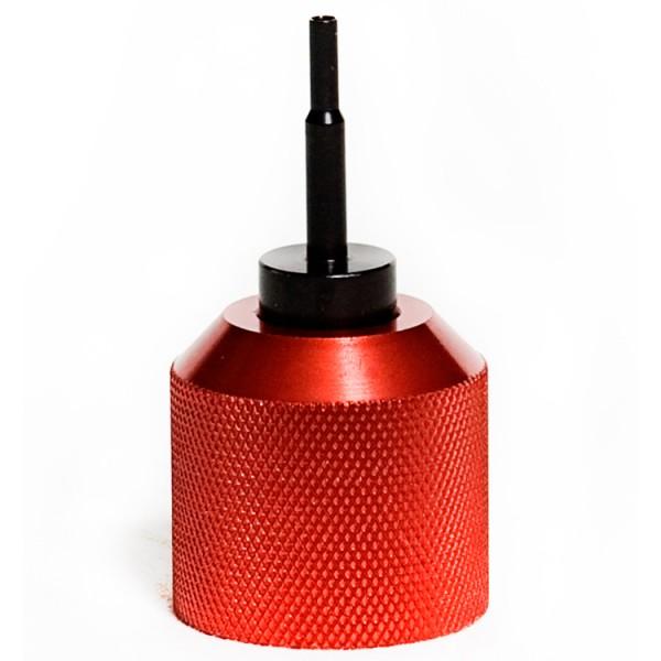 750-tactical_crusader_propane_adapter_metal-455353