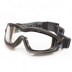 750-vtac_airsoft_goggles_sierra_clear-473938