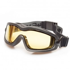 750-vtac_airsoft_goggles_sierra_yellow-473922