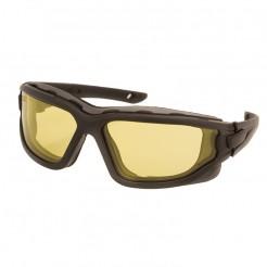 750-vtac_airsoft_goggles_zulu_yellow.-467345jpg