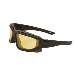 750-vtac_airsoft_goggles_zulu_yellow_detail-02-467346