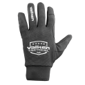 750_valken_glove_sierra_black_left_back