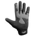 750_valken_glove_sierra_black_left_palm
