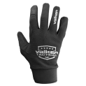 750_valken_glove_sierra_black_right_back