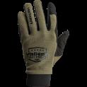 750_valken_glove_sierra_olive_left_back