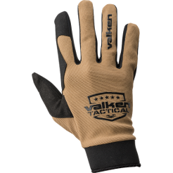 750_valken_glove_sierra_tan_right_back