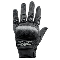 750_valken_glove_zulu_black_left_back