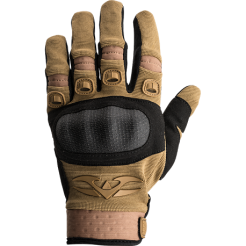 750_valken_glove_zulu_tan_left_back