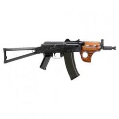 Airsoft-AEG-GG-GK74-Carbine-0