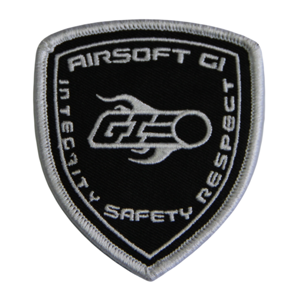 Airsoft-GI-Custom-embroidered-patches