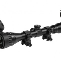 Bravo-4x32-Adjustable-Scope-with-Rings_JAG-BR-S2-4x32_lg