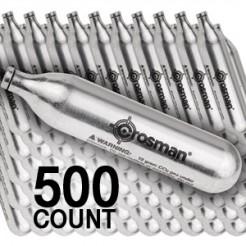 Crosman-CO2-500ct_CO2X500_lg