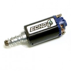 ECHO_MOTOR_L_Echo1_High_Torque_Motor_Long__22210.1336344173.1280.1280