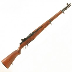 Garand-Rifle-Denix-Replica-030414-1