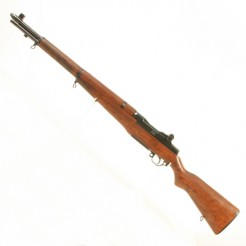 Garand-Rifle-Denix-Replica-030414-2
