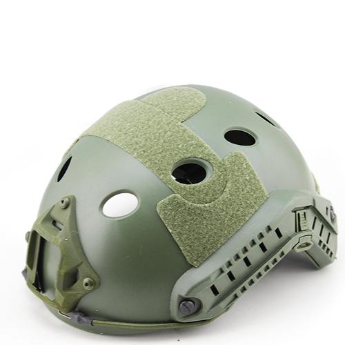 HL-06-PJ-OD