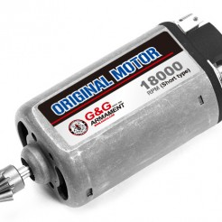 Orjinal-Motor-Short_1442325002
