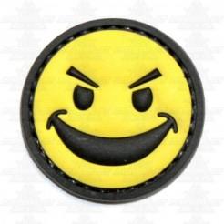 PAT-SMILE-YLW