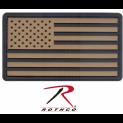USA PVC blkkh-500×500-1