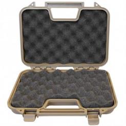 Airsoft Gun Bags & Cases