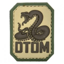 airsoft-MM-DTOM-patch-mc