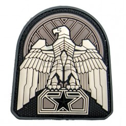 airsoft-MM-industrial-eagle-swat