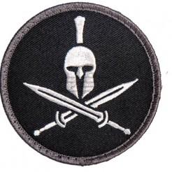 airsoft-MM-sprtn-helm-swat-1