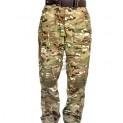 airsoft-lt-emerson-gen3-pants-camo-knee-a