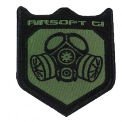 airsoft_AGI_Shield_Patch_01x