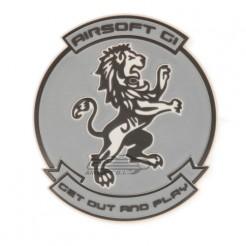 airsoft_AGI_lion_ACU