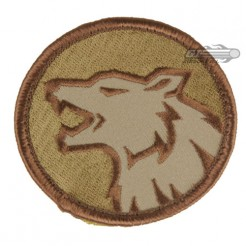 airsoft_wolfPatch_Tan