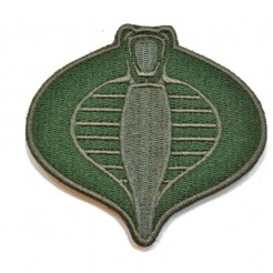cobra_commander_patch_od