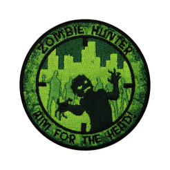 cp-Zombie-Hunter-Airsoft-Patch