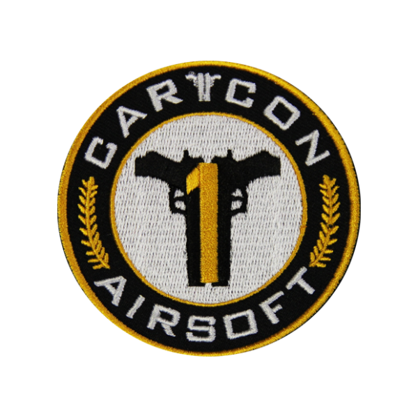 custom-airsoft-patches