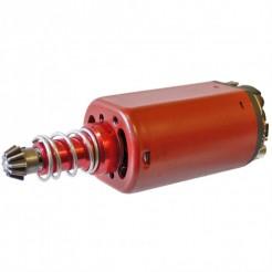 echo-1-hi-torque-motor-1_1