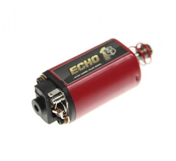 echo_motor_max_torque_short_1024x1024