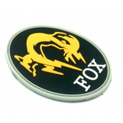 foxhound-metal-gear-solid-pvc-airsoft-paintball-velcro-patch