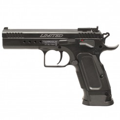 kwc-tanfoglio-limited-custom-1