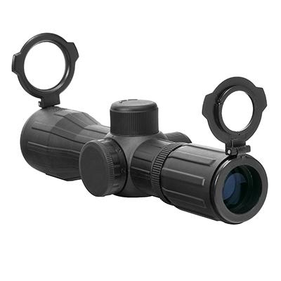 rifle-scope_CN-SEECR430R_c_2