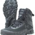 under-armor-valsetz-boots-black