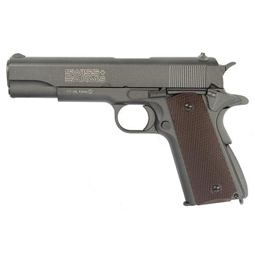 70PAL28880_Swiss-Arms-4-5-mm-1911-GBB-CO2_Badlands-Paintball-Gear-Canada