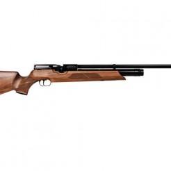 Beeman-HW-100-S-FSB-precharged-pneumatic-rifle_BN-1850-SFSBA_zm01